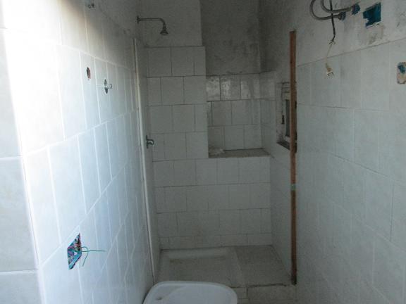 Ristrutturare Bagno Casa In Affitto : Appartamento piano terra da ristrutturare vetralla 550 di prospero