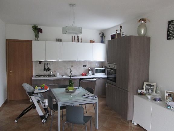 immagini di cucine moderne ad angolo cucina moderna bianca arredo .... casa arredo gallarate ...