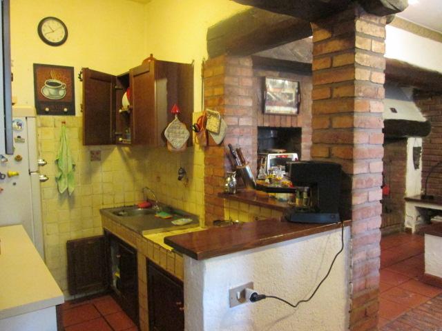 Beautiful Cucina Tinello Arredamento Photos - House Interior ...